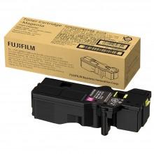 FUJIFILM CT203492 Original Standard-Cap Magenta Toner 2,000 pages For Model Apeos C325dw / ApeosPrint C325dw