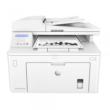 HP Laserjet Pro M227sdn Multifunction Printers (HPG3Q74A)