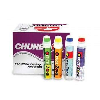 Chunbe Water Glue 50ml GE106