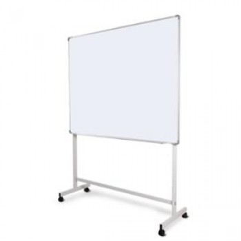 Mobile Stand for Boards - Whiteboard Stand MC1, MC2, MC3
