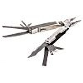 LEATHERMAN 4.5 IN MULTI-TOOL