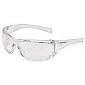SAFETY GLASS 3M VIRTUA AP CLEAR