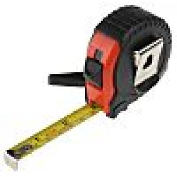 3M TAPE MEASURE,METRIC & IMPERIAL