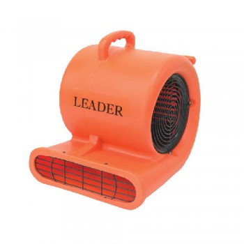 3 Speed Floor Blower FB-347