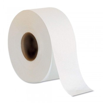 JOLLY Jumbo Roll Tissue (JRT) 9911