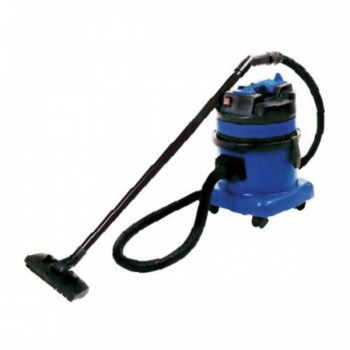 Wet / Dry Vacuum Cleaner - 15L - SM-15 (Item No: F10-113)