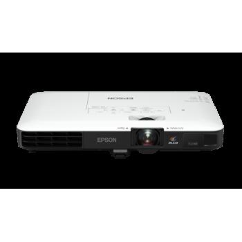 EPSON EB-1785W Wireless WXGA 3LCD Projector (EPSON EB-1785W)