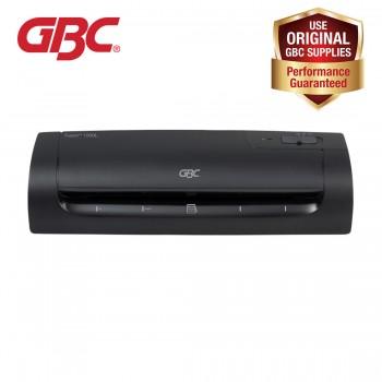 GBC Fusion 1000L A4 Laminator