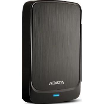 ADATA HV320 External Hard Drive 2TB