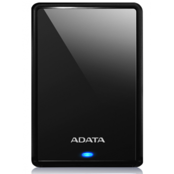 ADATA HV620S External Hard Drive 2TB