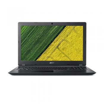 """Acer Aspire 3 A315-41G-R5RJ 15.6"""" HD Laptop - Ryzen, 3-2200U, 4GB DDR4, 1TB, AMD 535 2GB, W10, Black"""