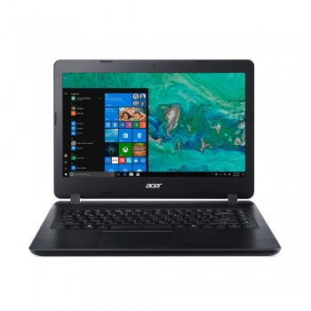 "Acer Aspire 5 A514-51G-58P8 14"" FHD Laptop - i5-8265U, 4gb ddr4, 1tb hdd, MX230, W10, Black"