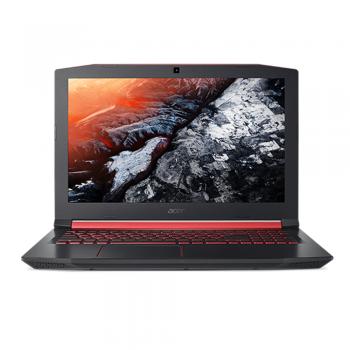 Acer Nitro 5 AN515-52-50WX 15.6'' FHD Laptop - i5-8300HQ, 4GB DDR4, 1TB, NVD GTX1050 4GB, W10, Black
