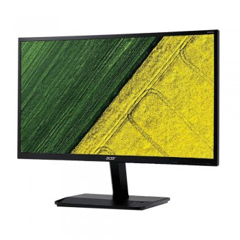 "Acer KA251Q AB 24.5"" LED LCD Monitor FREE HDMI CABLE"