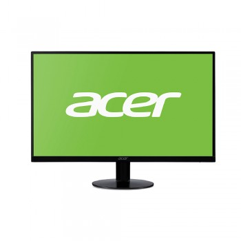 "Acer SA240Y 23.8"" Full HD IPS 1920 x 1080 LED Monitor Free HDMI Cable"