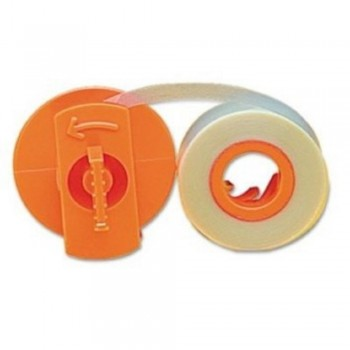Brother AX/EM Lift-Off Correction Typewritter Tape Eraser