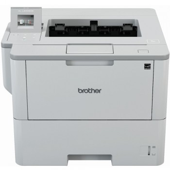 Brother HL-L6400DW Mono Laser Printer