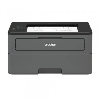 Brother HL-L2370DN Mono Laser Printer