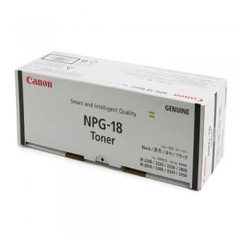 Canon IR-2200/2800/3300/3320i Toner