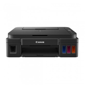 Canon Pixma G3010 Wireless All-In-One Inkjet Printer