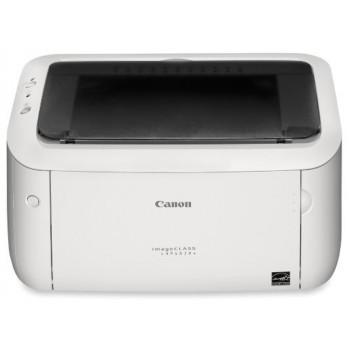 Canon imageCLASS LBP6030w - A4 Monochrome Laser Beam Printer