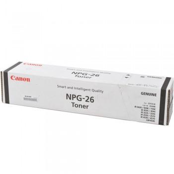 Canon IR3530/3570/4570 Toner