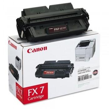 Canon FX7 Toner Cartridge