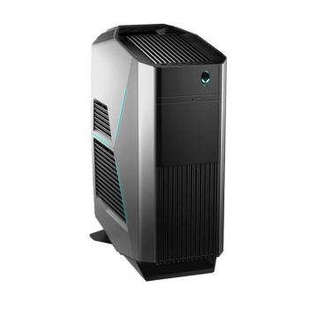 Dell Alienware Aurora R7 R7-40814G-1050Ti Gaming PC - i5-8400, 8GB DDR4, 1TB, GTX1050Ti 4GB, W10