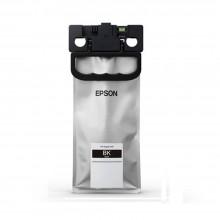 Epson T01C100 Black ink Cartridge 10K