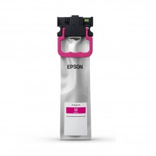 Epson T01C300 Magenta Ink Cartridge 5k