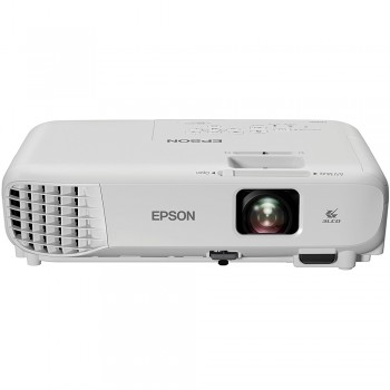 Epson EB-X05 LCD Business Projector