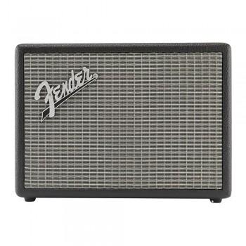 Fender Monterey Speaker Black