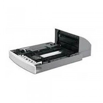 Xerox EL300630 DP C2200 Duplex Kit (Item No: XER EL300630)