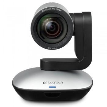Logitech PTZ Pro-Camera