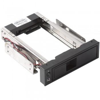 "Orico 1106SS 3.5"" Internal HDD Mobile Rack"