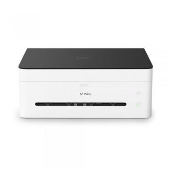 Ricoh SP150SU Monochrome Multifuntion (Print, Scan & Copy) Laser Printer
