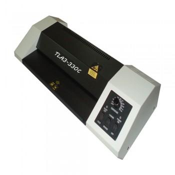 Timi TLA3-330C Electronic Laminator