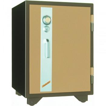 UCHIDA (TKN) Fire Resistant Safe Box 105kg