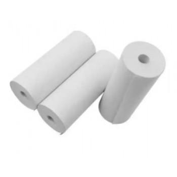 PAPER ROLL 80mm X 30mm (100 rolls/box) (for Codesoft HP-M300E)