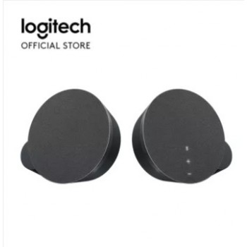 Logitech MX Sound - Speakers