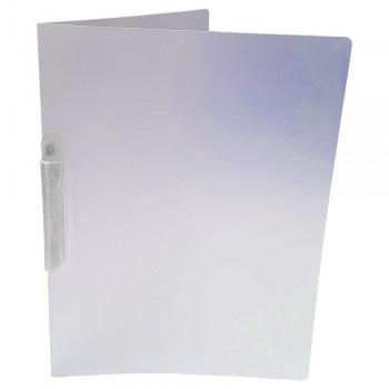 CBE 01907 Report File (A4) White