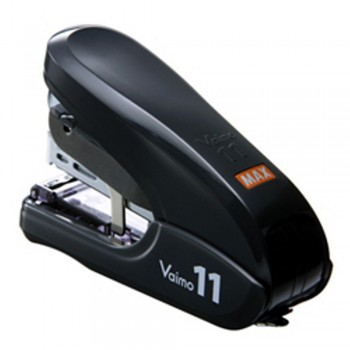 Max Flat Clinch Stapler HD-11FLK