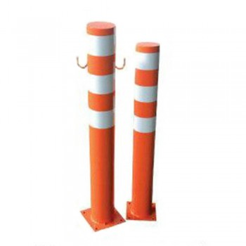 Metal Bollard (Large) (Item No:F14-19)