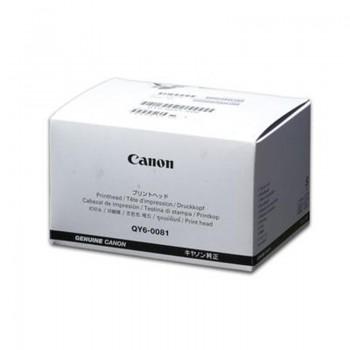 Canon PRO-1 Print Head