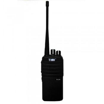 TIMI TM-388 Plus Professional FM Transceiver